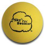 sky-bounce