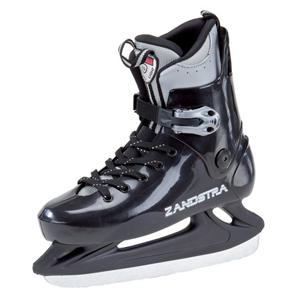 Hockey 206 2009